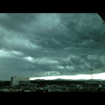Squaready Nofilter Picoftheday Clouds Nubes Cloud9 Goodshot 10likes Angelopolis Puebla Igers Igersmexico Igerspuebla Sun Nosun