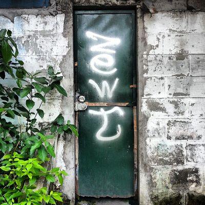 """Green 5"" Ic_minimal Ig_minimalshots Ig_minimal_art Id_minimalism Ig_minimalismo Numberofcolors Siam_minimal Siam_minimal_green Wow_minimal Dailythemes Green Gf_daily Gang_family Instacolors Instagreen Igcreative Igkreatif Icatching Pb_px Phototag_it Instagram Ig_fotogramers Ig_philippines Gf_philippines Ic_doors doors NumberOf1"