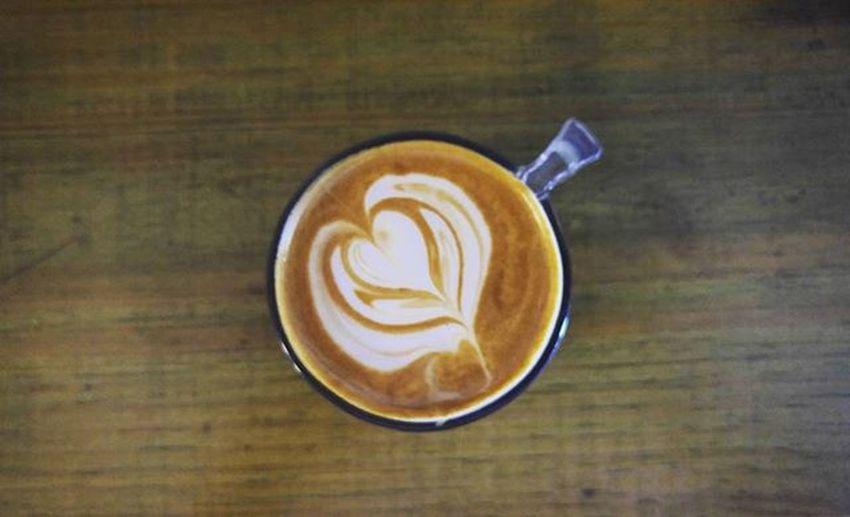 Cafécostumbre Coffeeloverspr Latteartcoffeehouse Latteartgram Somoscafeteros @latte_art_coffee_house