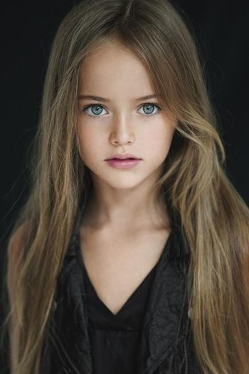 Kristinapimenova Russia 9 Beautiful Beauty Sweets Sweet♡