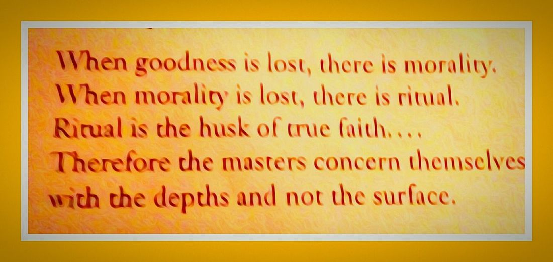 Truth TruthIsBeauty 💯 Believe ♡ Illuminated No People The Way Forward Lifestyles Connection Transfer Print Communication Simple Moments Simplicity At Its Best Do Unto Other As You'd Have Done To You. Western Script Information Text Words Of Wisdom... Insightful Inspirational Love One Another Be Good To Your Self And To Others Karma One Life Be Happy