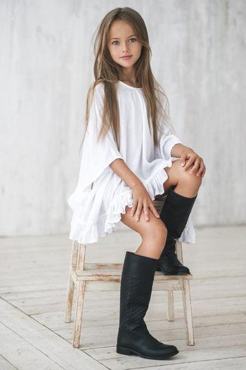 Sweet♡ Beautiful Beauty Russia Sweet 9 Kristinapimenova
