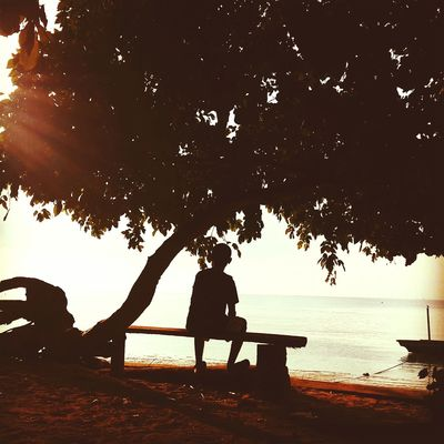 Waiting for you. Relaxing Throwback Ifyouknowwhatimean First Eyeem Photo