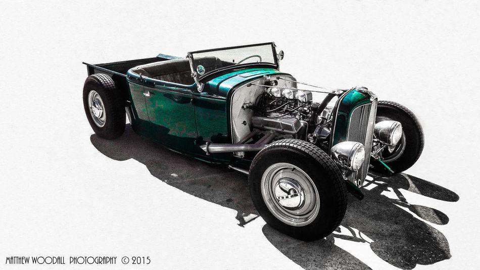 """1932 Roadster Pickup"" Antique Antique Car Fast Cars HotRod Hotrodcar Hotrodder Hotroding! Roadster Muscle Cars Vintage Cars Fast Car Drag Racers Life  Fordracing Classic Car Classic Truck Classic Hot Rod"
