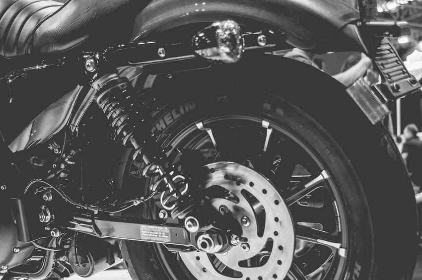 @2016 Jayson Braga First Eyeem Photo Brasilgreatshot Great Pictureoftheday Greatest_shots Pictures Moto Nikonphotography Motorbike Motorcycles Motocycle