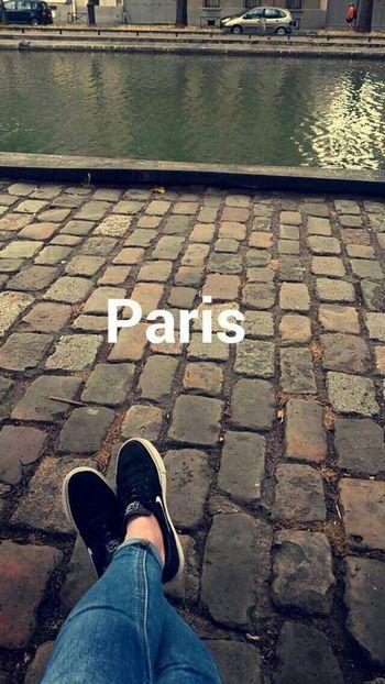 Goodday Picoftheday French Girl Eyeempic 20juin Birthday Good Paris