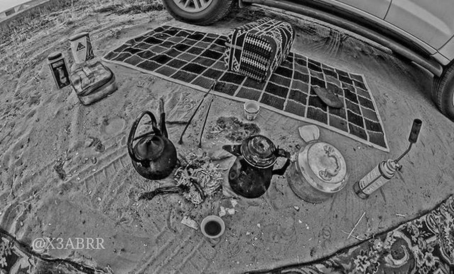 Blackandwhite HDR Food Photographys السعودية  القصيم شاي شاهي شاهي_تلقيمة Coffee Caffee قهوة قهوه_عربيه Dates Date Tea Bw Red_Tea RedTea عرب_فوتو تصويري  السعودية  غرد_بصورة انستقرام صور صورة صوره كشته مكشات كشتات ☕ @glock999