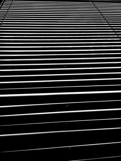 Row Pattern Backgrounds Full Frame No People Repetition Textured  In A Row