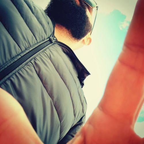 Not here... Beard Bearded Beardgang Beardstyle Beardlife Beardlove Beardporn Beardedguy Beardlovers