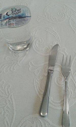 Hadi Bakalım. Good Service Eating Lunch Hungry Meal