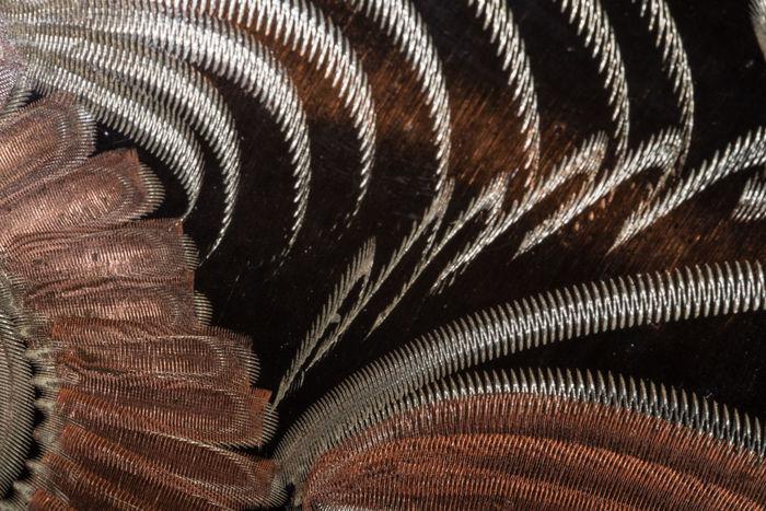 Artwork Darabuka (Detail) ArtWork Drum Macro Photography Close Up Copper  Darabuka Details Engravings Handicraft Musical Instrument Ornaments Tin