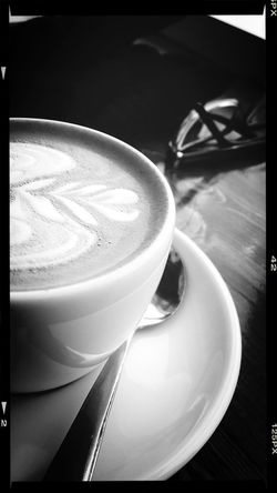 Drinking A Latte Journeyphotography Check This Out Yr1