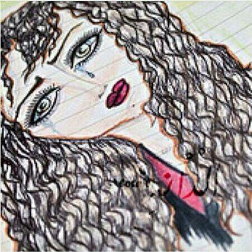 painter Noura
