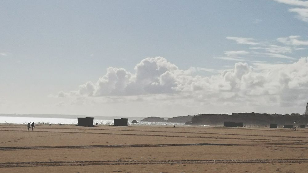 Beachphotography Beach Day Beach Time Sky And Clouds Beach Walk Beachlovers Beach Photography Clouds And Sky Cloudscape