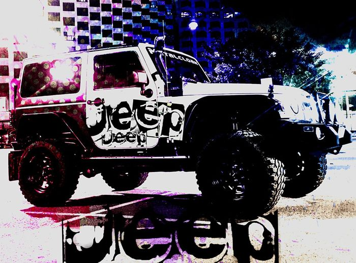 Land Vehicle Transportation Mode Of Transport Road Close-up Street Car Outdoors Day Creativity No People Photography Perthjeepcomunity Jeep Life Jk Metalcloak Check This Out 4x4 Trucks Photooftheday Pictureoftheday Jeep Life ❤ Wrangler Cantgetenoughofit Journey Semi-truck Perth