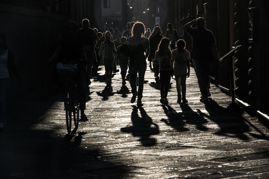 Lucca, italy Learn & Shoot: Single Light Source Capture The Moment I Love My City The Street Photographer - 2016 EyeEm Awards The Street Photographer – 2016 EyeEm Awards