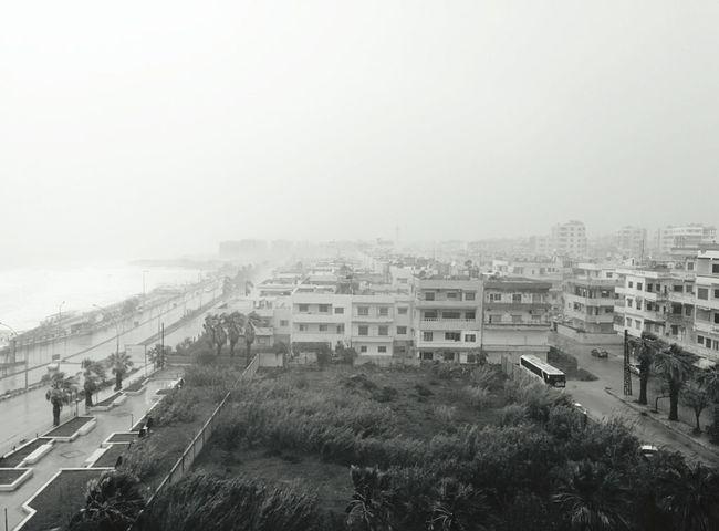 جبلة /العاصفة 06 /01 /2015