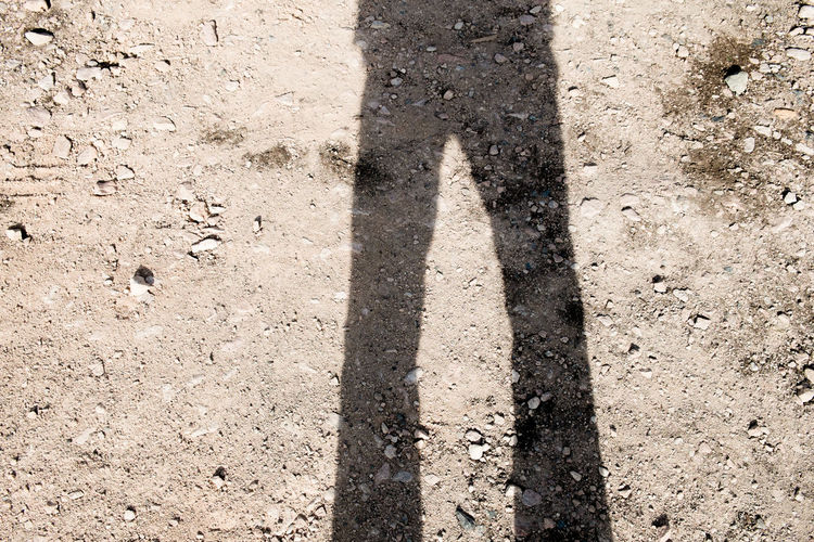 Once Upon a Time in the West Cinema Cinematique Cowboy Filmstill First Ground High Noon Hot Once Upon A Time In The West Outdoors Shadow Shadow Cowboy Shooting Slacks Stone Straddle-legged Sun Textured  Trousers