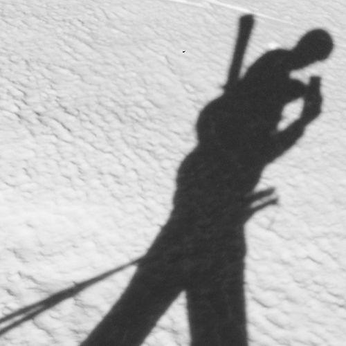Dynatour @dynafitna shadow on Vercors