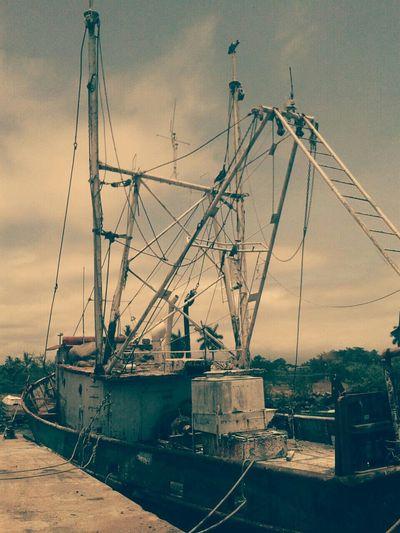 Marinasanblas Maritime