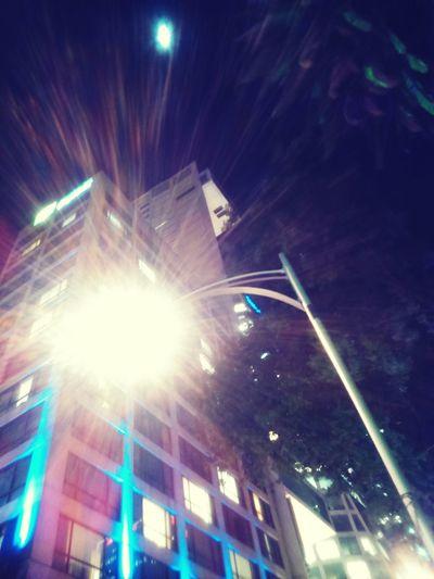 Reforma222 Luna PaseoEnBici
