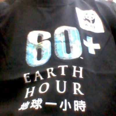 今日下午5-10以及星期三下午2-6我將於時代廣場收集大家支持地球一小時的聯署簽名。 如果大家經過該地不妨留下芳名支持可持續發展! Hkig 2014 Earthhour Wwfhk 世界自然基金會 地球一小時 @wwfhk