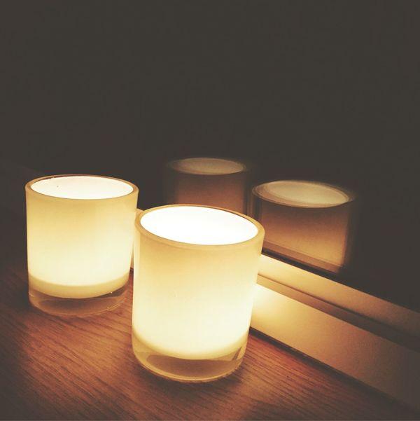 PrayfortheWorld Een lichtje voor steun, warmte en respect voor elkaar... 😔❤️🕯