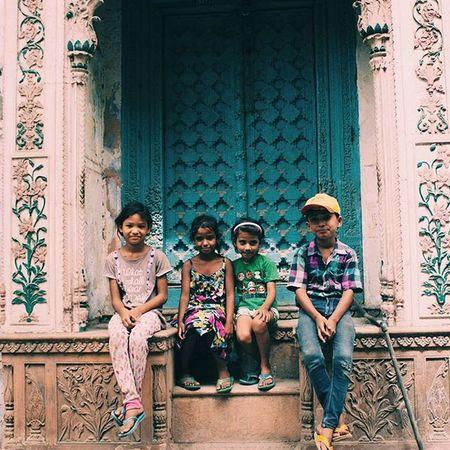Vscocam Natgeo Delhi6 Dfordelhi Doorinmyfeed Wetouchlives