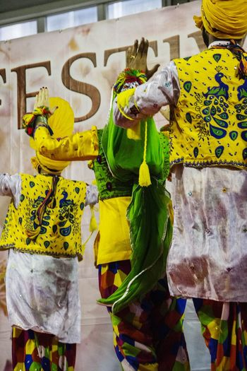 Multi Colored Yellow Real People Dancerslife Indoors  Close-up Dance Photography Dancers Indian Dancer Indianphotography Indiapictures EyeEm Portrait Portraitphotographer Portraitmood Portraits Of EyeEm Portrait Photography Portraiture Eye4photography  Canonphotography Fiera Dell'Oriente EyeEm Selects Eyeemphoto Canonitalia Photographer