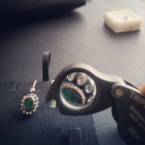 Quality of diamonds! Diamond Elmas Ottoman Ottomansultan Gemstones Gemology Instapod Instagram Instagramturkiye Zümrüt Emerald Ig Instamood Instadaily Instacool Instalove Love Instagroove Fashion Fashioninsta Instafashion