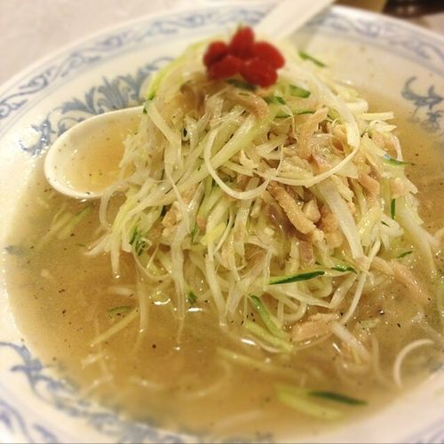 Ready-to-eat Food And Drink Food Close-up Freshness Indoors  Soup Healthy Eating Noodles No People Day Ramen Chinesenoodles