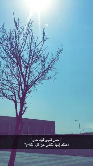 """"""" Riyadh Saudi Arabia KSA Photography الرياض السعودية  صورة_من_تصويري صورة صورة_اليوم أحس قلبي فيك حي"""" أعتقد إنها تكفي عن كل الكلام* First Eyeem Photo"""
