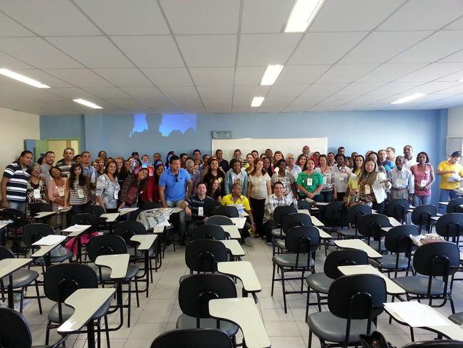 Conferência Inspire. Showdebola Graças A Deus First Eyeem Photo