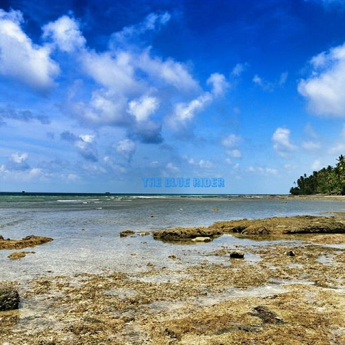 Rustic and Ruggedly Charming Beach of Tawi Tawi PHJourneys2015 TheBlueRider Beachphotography ExploreMindanao Eyeem Philippines
