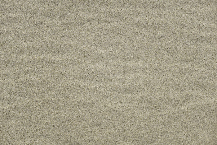 Wavy Sand Background Texture Abstract Photography Copy Space Wavy Abstract Background Background Designs Background Texture Backgrounds Beach Beach Meditation Close-up Copy Space Empty Full Frame Material Sand Sand Abstract Sand Dune Sandy Sandy Beach Textured  Textured Effect Windswept