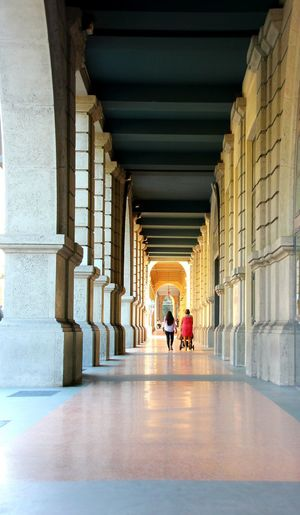 Next Stop.......Bologna Arcade Tadaa Community Monoment Italy Vacations Colorful Lost in the Landscape Picoftheday Take A Walk Europe Amazing View Streetphotography Italia Schaufenster Full Length Men Child History Corridor Visiting Tourist Attraction