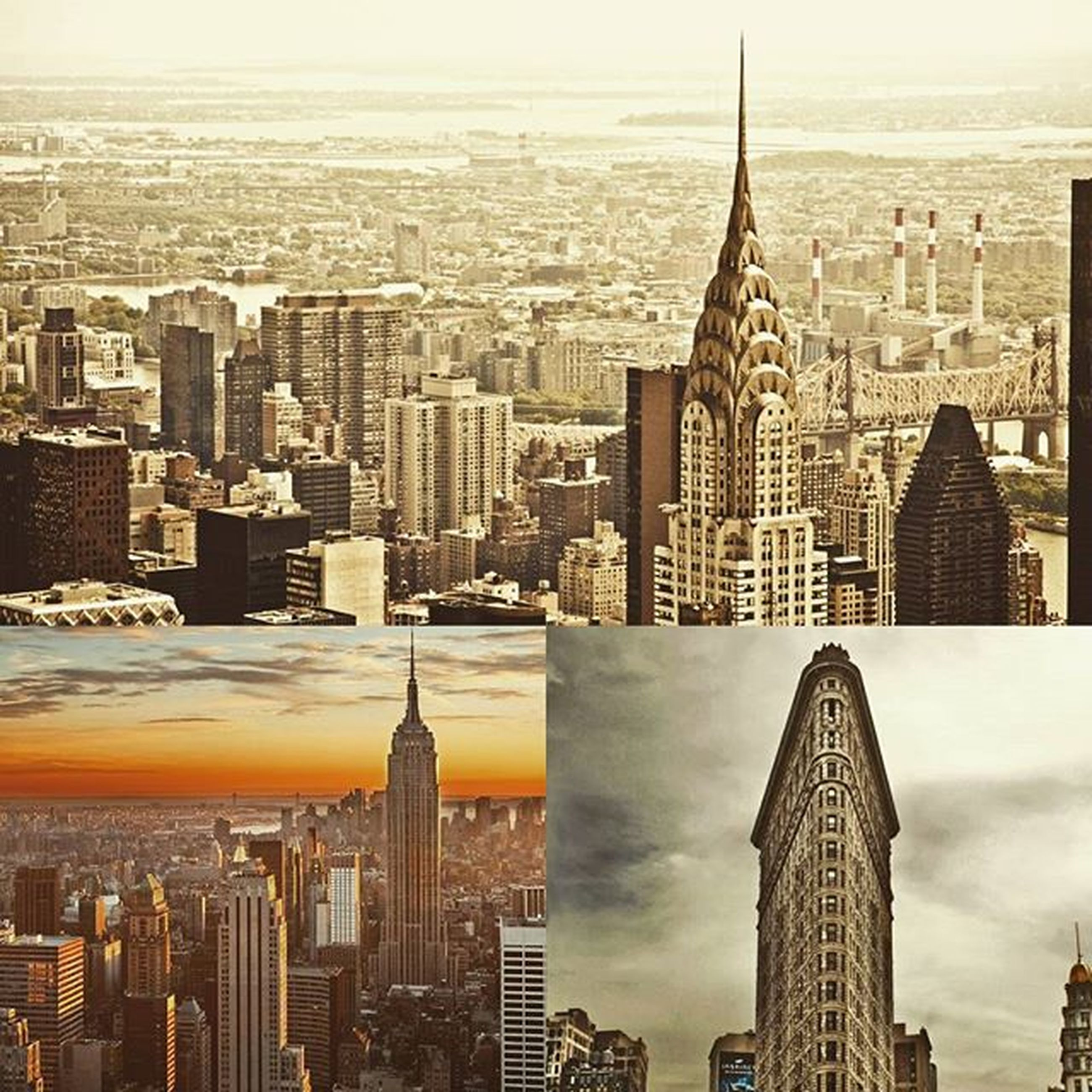 architecture, building exterior, city, built structure, cityscape, skyscraper, tower, tall - high, modern, capital cities, international landmark, famous place, travel destinations, crowded, office building, tourism, travel, financial district, urban skyline, empire state building