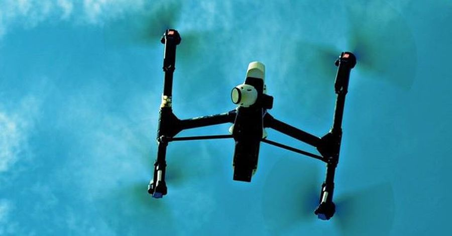 """Parasite"" Drone  Dji Aerialview Photographer Life Prvphotography"