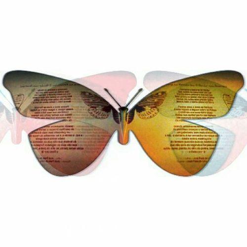 ♩ Contarei a história do Barão ♬... (๑♡∀♡๑) .。o♡ 💙 Sobreasfolhas Transfiguração Cordeldofogoencantado Josepaesdelira lirinha claytonbarros