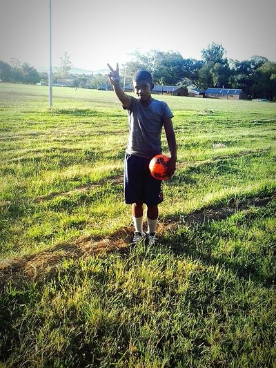 I♥soccer Unfit That's Me Soaking Up The Sun AdidasVsNike Peace Hippie NAZI Coloured