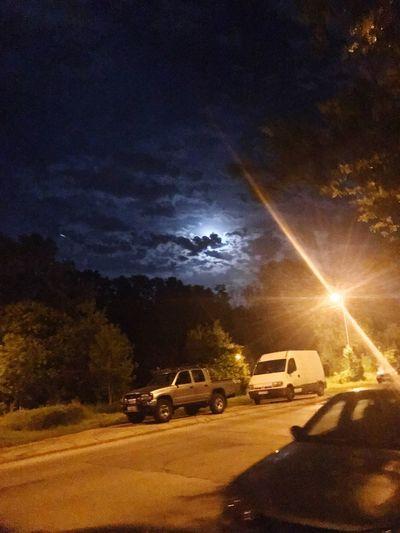 Beautiful cloudy moon Cloud Cloud - Sky Night Nightphotography Street Streetphotography Street Night Moon Moonlight Night Moon Night Moonlight Moon Light Moon Shots