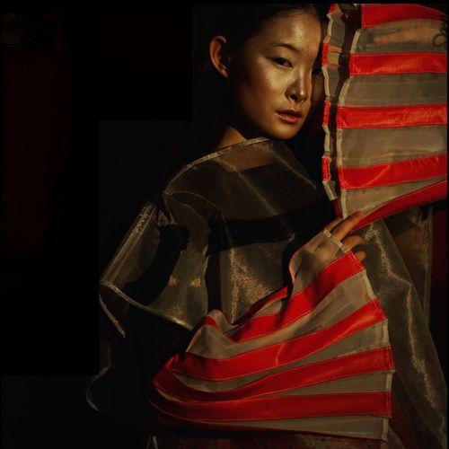 RedLoui This Is My Skin The Fashion Photographer - 2018 EyeEm Awards