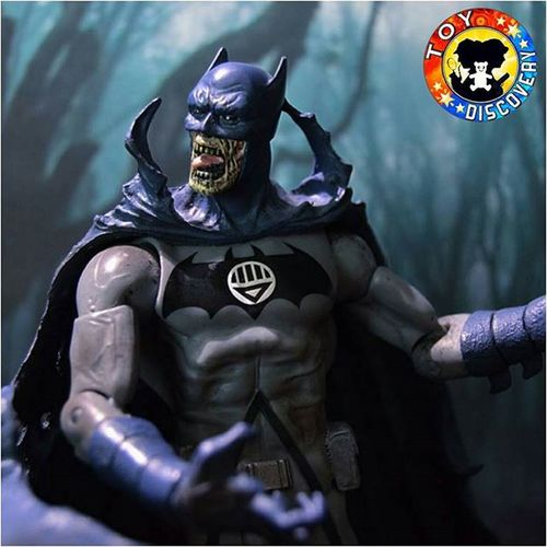 🌠🌠🌠🌠🌠🌠🌠🌠🌠🌠🌠🌠🌠🌠🌠 Toydiscovery Feature 🌠🌠🌠🌠🌠🌠🌠🌠🌠🌠🌠🌠🌠🌠🌠 Congrats to: @batfan_forever 🌠🌠🌠🌠🌠🌠🌠🌠🌠🌠🌠🌠🌠🌠🌠 If you want us feature your art Toy pic pls Follow n tag: @TOYDISCOVERY . Toydiscovery . 🌠🌠🌠🌠🌠🌠🌠🌠🌠🌠🌠🌠🌠🌠🌠 Thank You By @Toydiscovery 08.11.2015 . Toyphotography Toys Toygroup_alliance Toyslagram Toystory Toycrewbuddies Toyplanet Toystagram LEGO Toptoyphotos Justiceleauge Toyslagram_lego Jj_toys Toysphotogram Tgif_toys Dccomics Batman