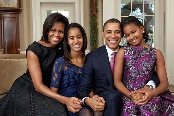 Redskin Mom Who Gave Birth To 6 Raider Nation Fans:-) Mom's Memories Purple, Blue, Green & Orange R My Favorites Being Bureaucratic