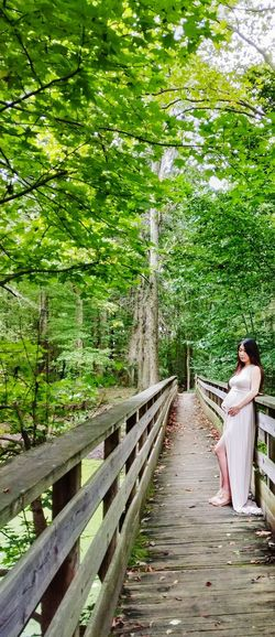 my goddess! First Eyeem Photo Popular Photos Wife Wifey♡ Pregnant Pregnant Phtography Pregnancy Pregnant Belly  Pregnant Belly  Pregnant Woman Preggo Tree Full Length Women Young Women Rear View Green Color Grass