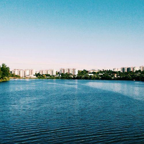 умань озеро вода счастья радости Украина♥ Check This Out Enjoying Life Hanging Out