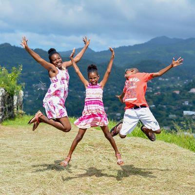 Kidsmood Kids Andyjohnsonphotography Teamnikon NikonD7100 Ig_caribbean Ilivewhereyouvacation Thebest_capture Thetopfaces 50mm Fun Photo_colection Photoshoot Grenada