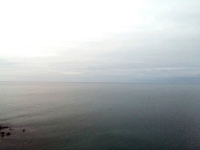 Trabzon Deniz
