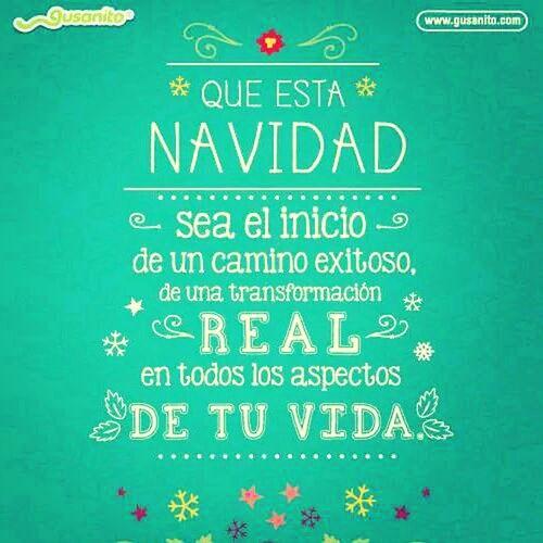 Navidad 2014 Sera Mejor Cada Dia A Hecjarle Huevos Relaxing