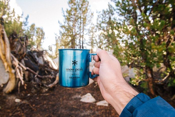 Coffee Tea Nature Nature_collection Camping EyeEm Best Shots Check This Out Hello World Outdoors Mountains